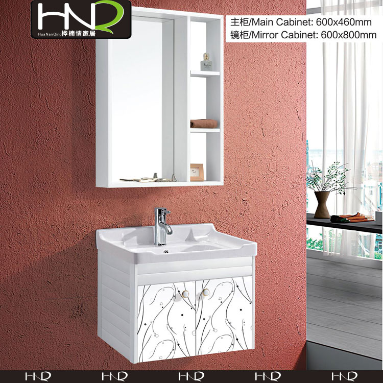 Chinese imports wholesale sanitary ware bathroom for bathroom guangzhou