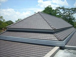 Monier   Buy Monier Concrete Roof Tile Product On Alibaba.com