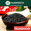 Huminrich High Concentration Enhances Soil Fertility Water-Soluble Humic Acids For Paddy And Vegetables