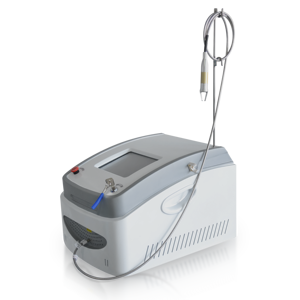 60w class iv high power laser physical therapy 808 nm best selling medical products therapeutic apparatus pain laser