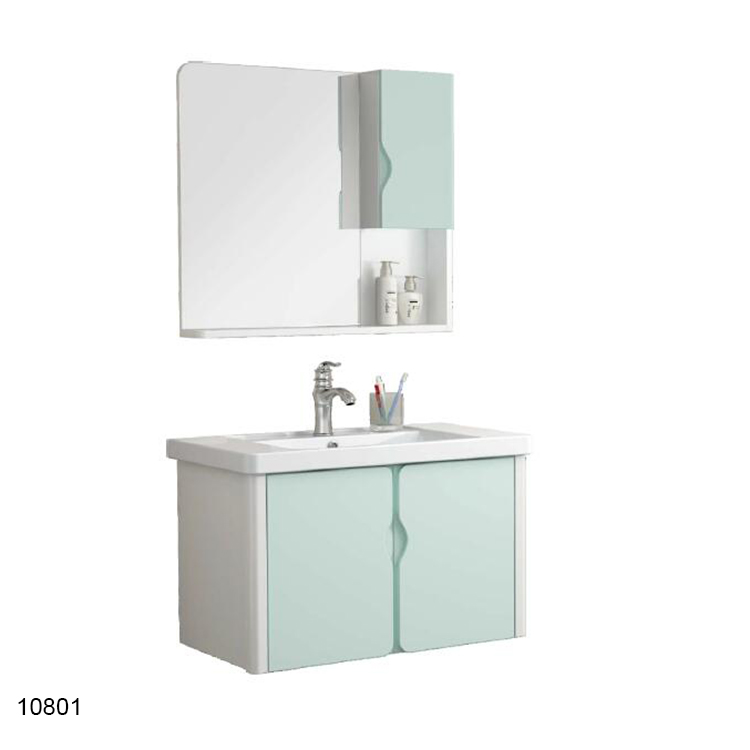 Bathroom Vanity Vendors chinese bathroom vanity, chinese bathroom vanity suppliers and
