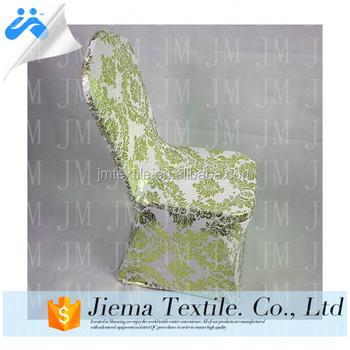 Miraculous Wedding Decoration Metallic Glittering Silver Spandex Chair Beatyapartments Chair Design Images Beatyapartmentscom