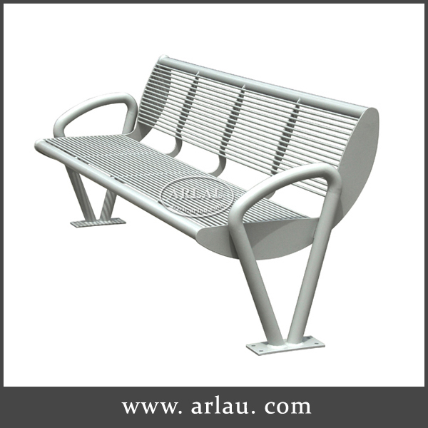 Wrought Iron Outdoor Furniture, Wrought Iron Outdoor Furniture ...