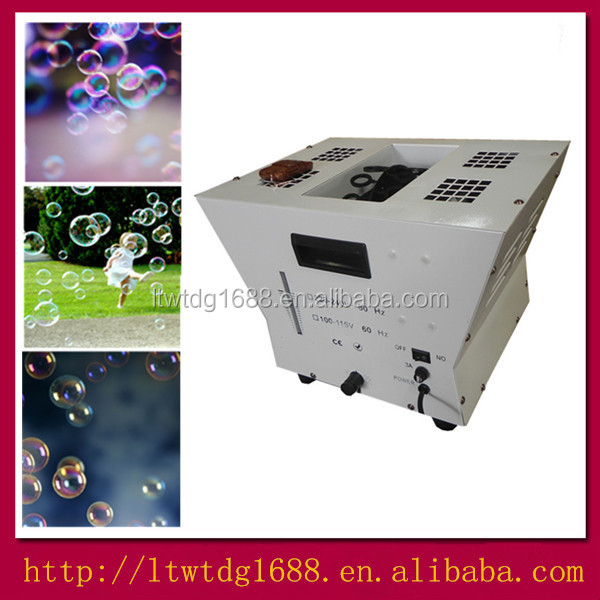 Wholesale Foshan Yilin 300W stage electric remote control vertical ...