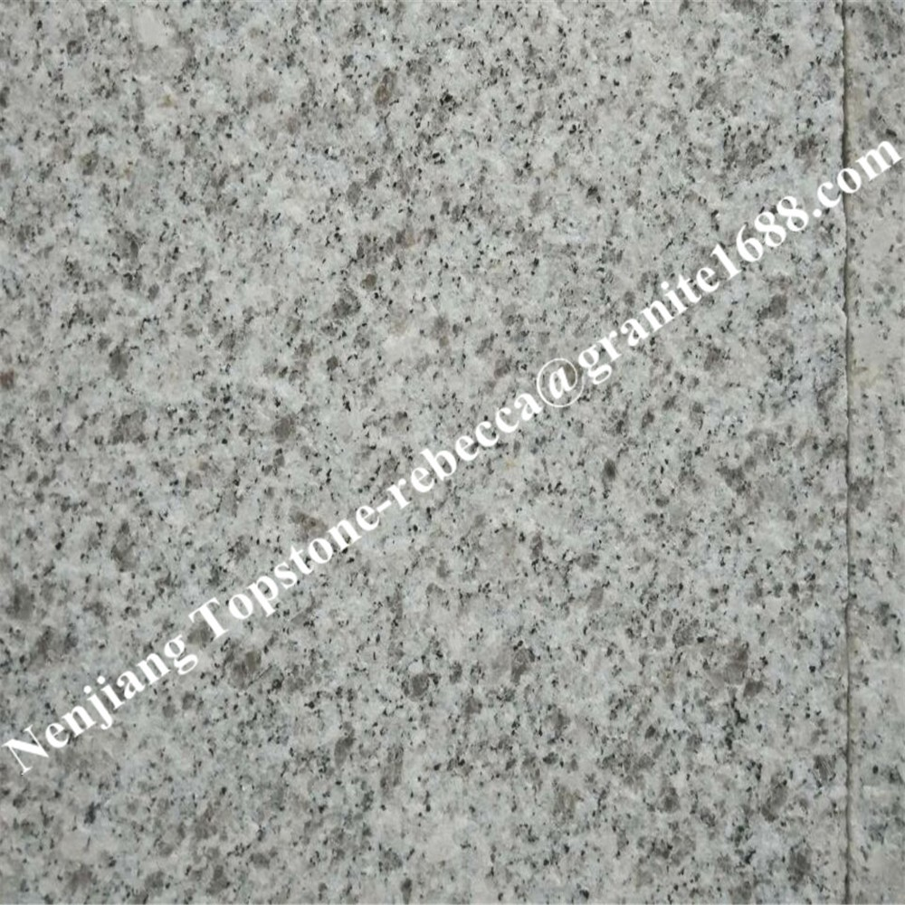 River white granite price - China Factory River White Granite Price White Granite Stone
