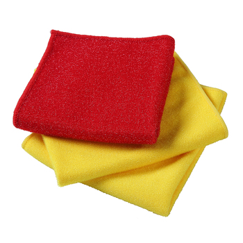 Cheese Cloth all purpose kitchen cloth .Cooking.Kitchen cleaning cloth