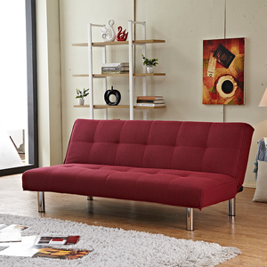 wholesale standard size of l shaped sofa,sofa sleeper,cat sofa