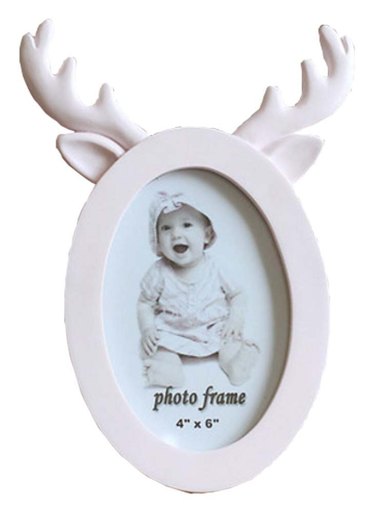 Cheap Photo Frames For Baby Girls Find Photo Frames For Baby Girls