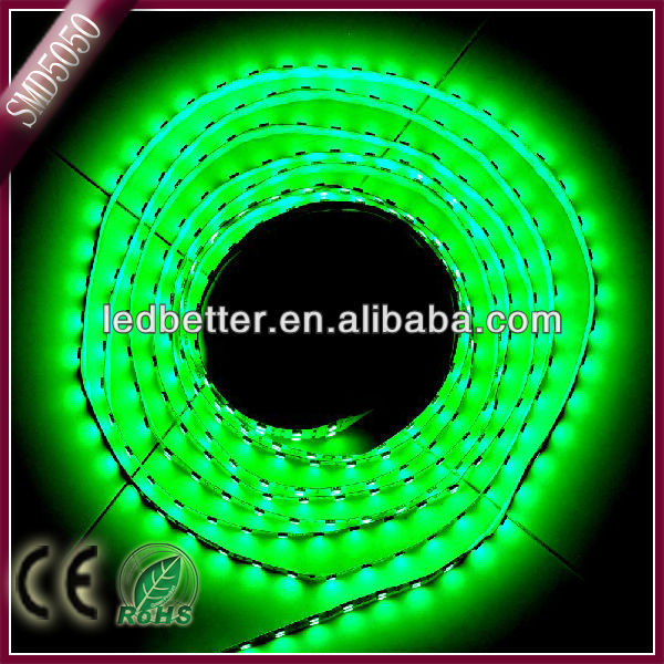 Hot sale trinity led tape