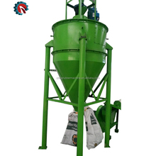Second Hand Nylon Fiber Separator Used Rubber Tires Recycling Machines