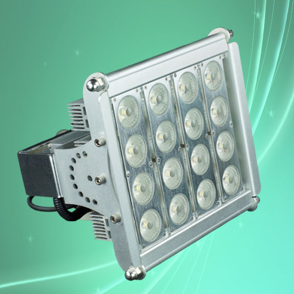 Unique Application Aluminum Module Led Wallpack Ip54 Indoor Led ...