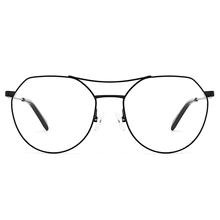 59b93b63c5 New Style Optical Frames