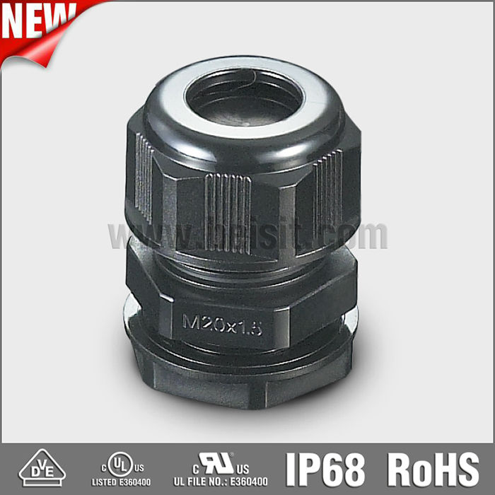 Ul M20 Cable Gland Ul M20 Cable Gland Suppliers And Manufacturers