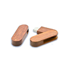 cheap wood bulk 2gb usb flash drive stick mini usb