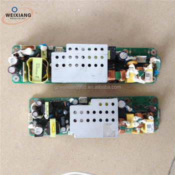 Wholesale Original Projector Parts Power Supply Board For Optoma  DK334/DK354/DM130 Circuit Board, View Power Supply Board For Optoma DK334,  Weixiang