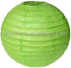 hot sale high quality plastic lantern