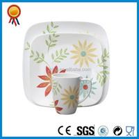 Germany Table Sets Porcelain