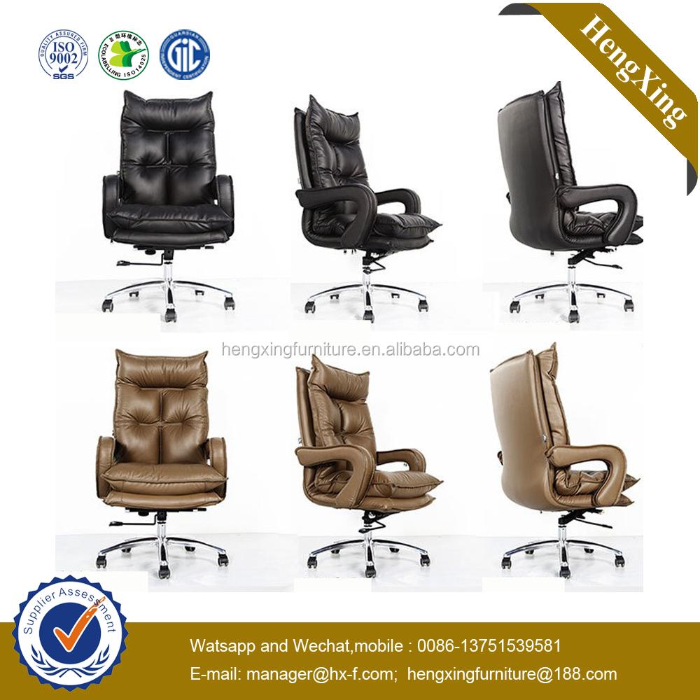 Venta al por mayor antiguos de madera silla giratoria de oficina ...