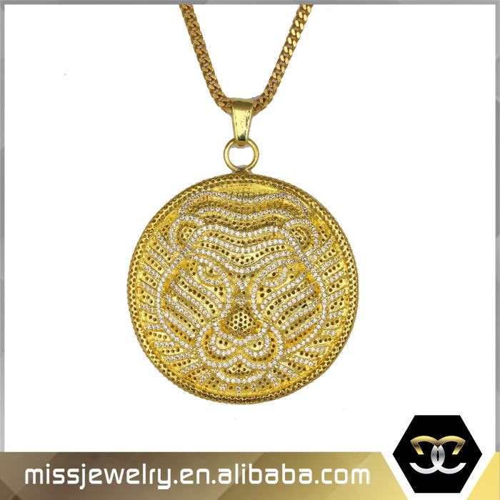 Real gold jewelry cheap lion pendants genuine gold coin pendant for real gold jewelry cheap lion pendants genuine gold coin pendant for men aloadofball Images