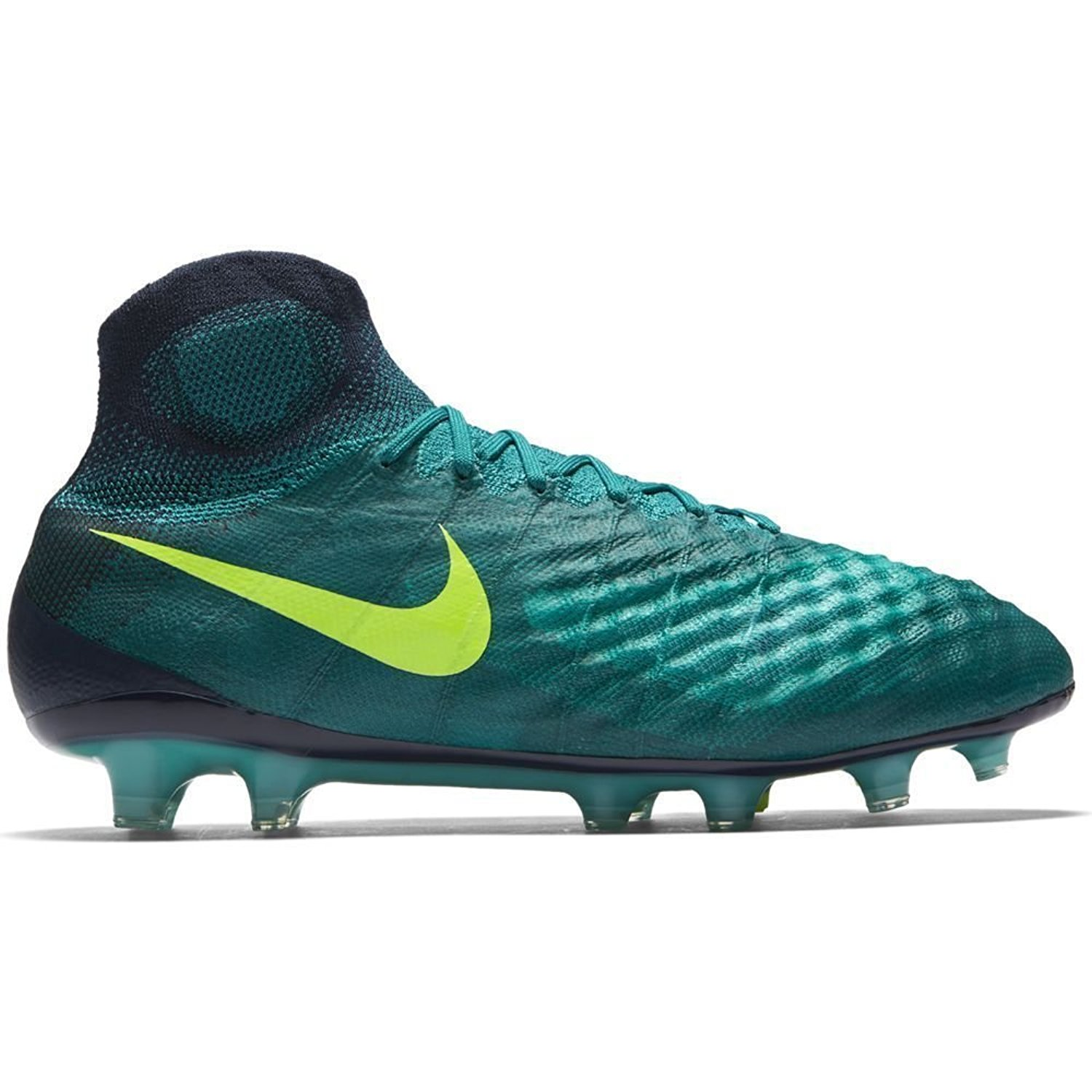 Get Quotations · NIKE Magista Obra II FG