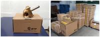R22 Txv Thermostatic Expansion Valve - Buy Expansion Valve,Emerson ...