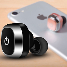 best bluetooth wireless earbuds with mic, in ear bluetooth headset