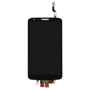 factory low price repair parts for LG G2 D800 D801 lcd screen digitizer with oem quality