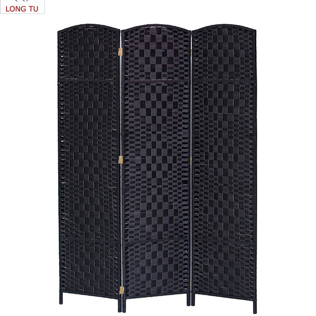 Buy Cheap China folding screen room divider Products Find China