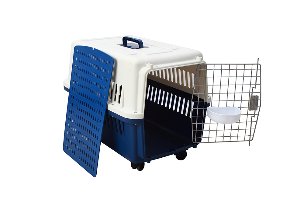 Cute Pet Carrier Box Heated Animal Plastics Dog Carrier Cages View Dog Carrier Cages Mh Product Details From Zunhua Meihua Pet Products Co Ltd On Alibaba Com Animal plastic cages require the necessary insulation and ventilation which will make sure any laboratory animal to survive and be safe. cute pet carrier box heated animal plastics dog carrier cages view dog carrier cages mh product details from zunhua meihua pet products co ltd on alibaba com