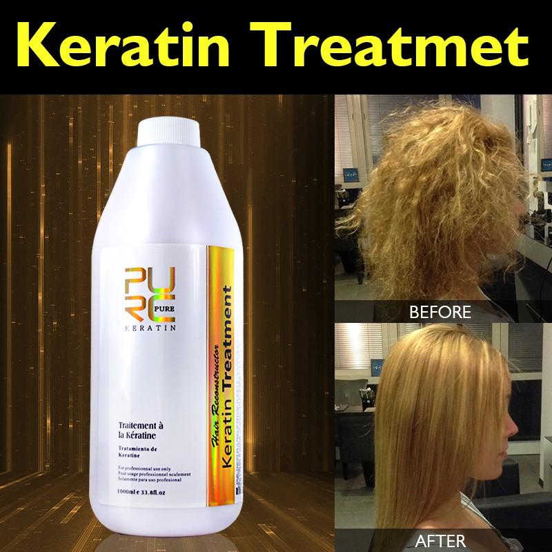 Lissage bresilien cheveux crepus instagram