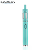 Factory Price!!! Huge vapor wholesale innokin T18 starter kit electronic cigarette