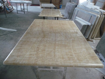 Delicieux Marble Slab Table Top