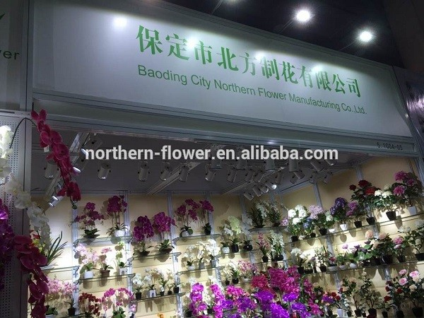 China factory direct handmade PU colorful artificial cally lily flowers for wedding deco, fabric flowers, silk fake flowers