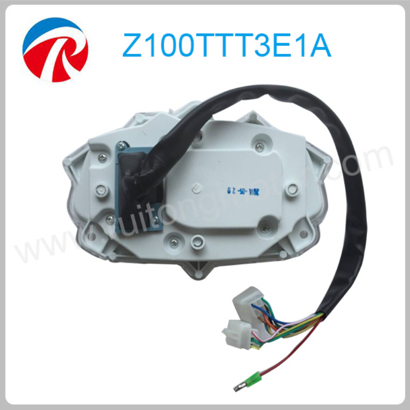 Gy6 Speedometer, Gy6 Speedometer Suppliers and Manufacturers at ...