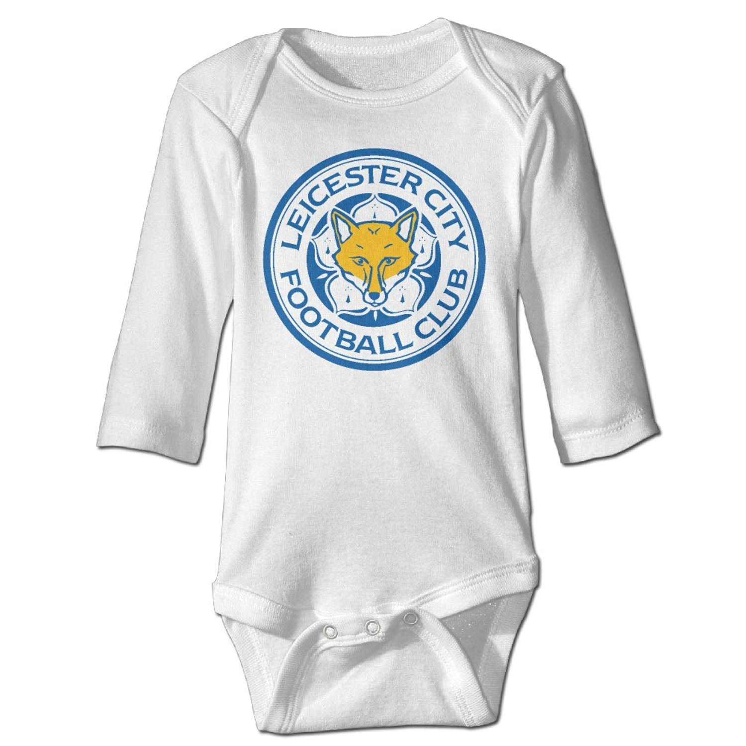 Cheap Baby Football Clothes find Baby Football Clothes deals on