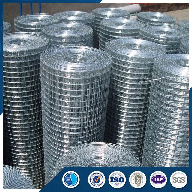 rebar welded wire mesh rolls-Source quality rebar welded wire mesh ...