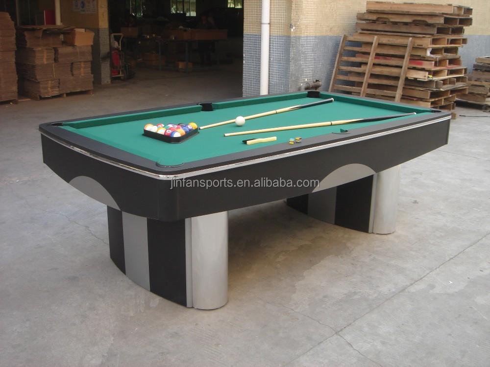 Delightful Popular Selling Billiard Table,8 Feet Pool Table Home Use Pool Table  Wholesale   Buy Billiard Table,Pool Table,Cheap Pool Tables Product On  Alibaba.com