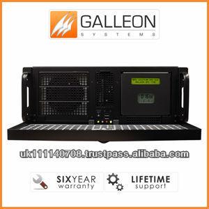 Die Galleon 8000,Ethernet Gps-zeiteinheit Und Windows Ntp-server - Buy  Ethernet Gps Zeit Einheit,Ntp Windows Server Product on Alibaba com