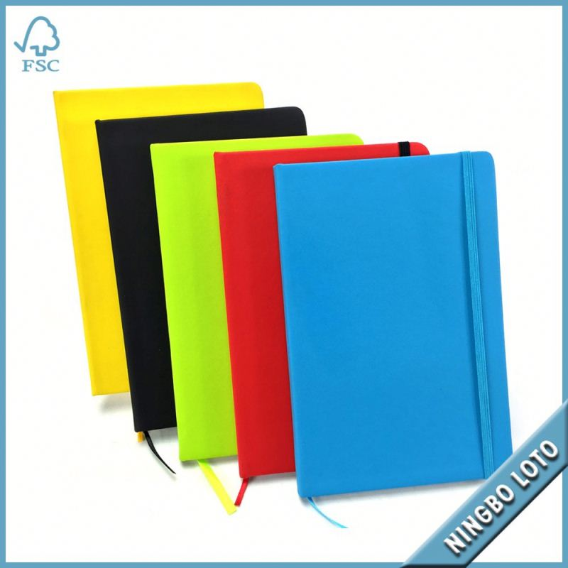 Competitive Price Superior Quality caderno espiral notebook