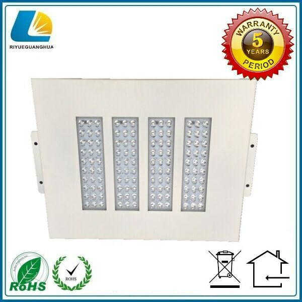 super bright shop front canopy outdoor canopy ip65 gas station led canopy lights
