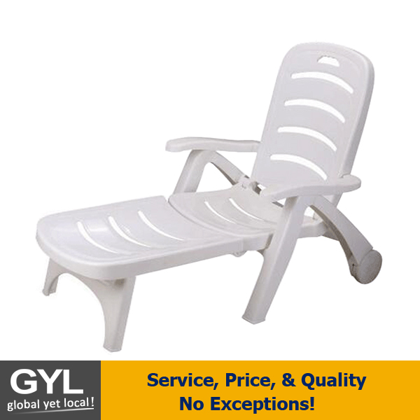 White Plastic Beach Chairs  White Plastic Beach Chairs Suppliers and  Manufacturers at Alibaba com. White Plastic Beach Chairs  White Plastic Beach Chairs Suppliers