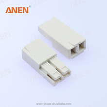 Anen Power Product UL LED Strip Light Connector