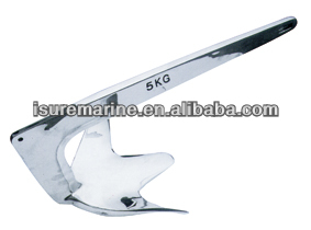 Boat Anchors For Sale >> Stainless Steel Boat Anchors For Sale Buy Boat Anchors Small Boat Anchors Stainless Steel Folding Anchor Product On Alibaba Com