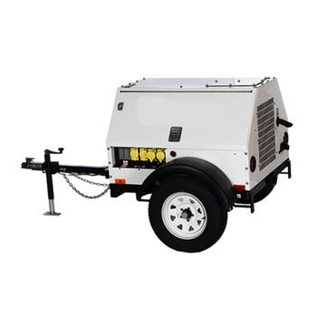 small diesel generators trailer buy generator diesel generator