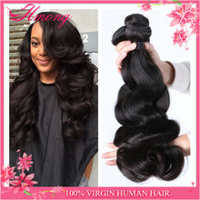 One Donor 100% virgin hair golden perfect 100%bresilienne