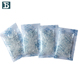 Wholesale 2g Moisture Absorbent Silica Gel Desiccant For Clothes