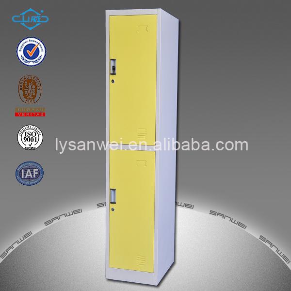 kids metal lockers kids metal lockers suppliers and at alibabacom - Metal Lockers