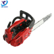 CS2500 light weight mini gas chainsaw