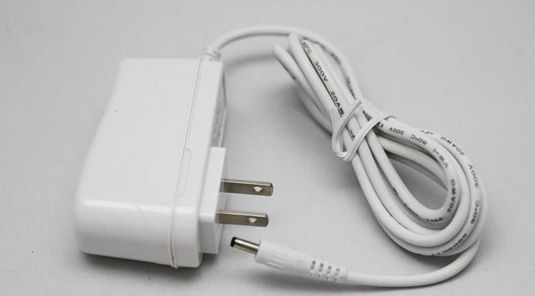 White 2.4GHz 9DBI antenna for Foscam FI8918W FI8910W FI8905W FI8904W ip cameras
