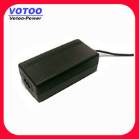 power supply cord charger ac adapter 60w 19v 3.16a for Samsung notebook